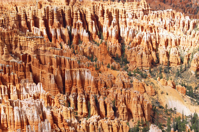 etats-unis-bryce-canyon-viewpoints2