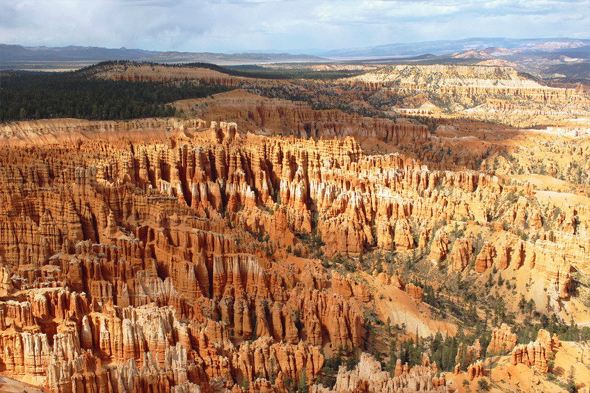 etats-unis-bryce-canyon-viewpoints4