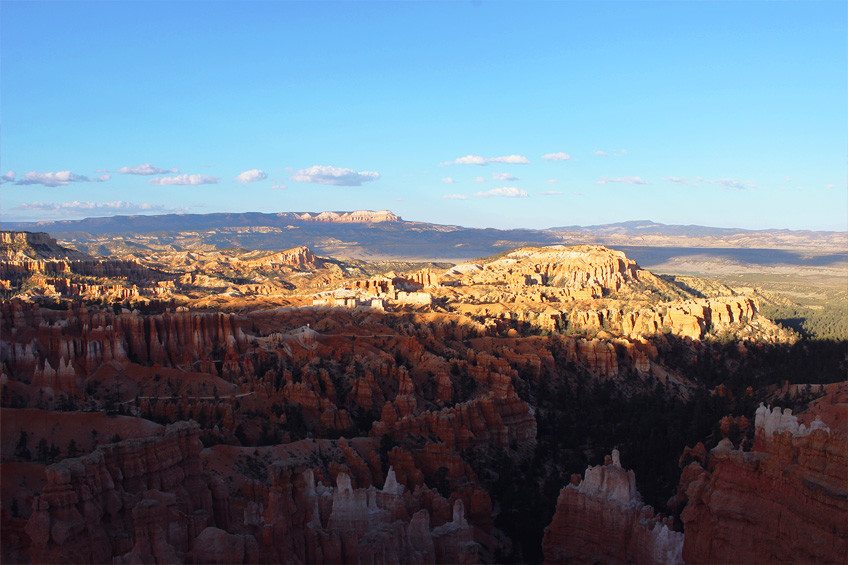 etats-unis-bryce-canyon-viewpoints5