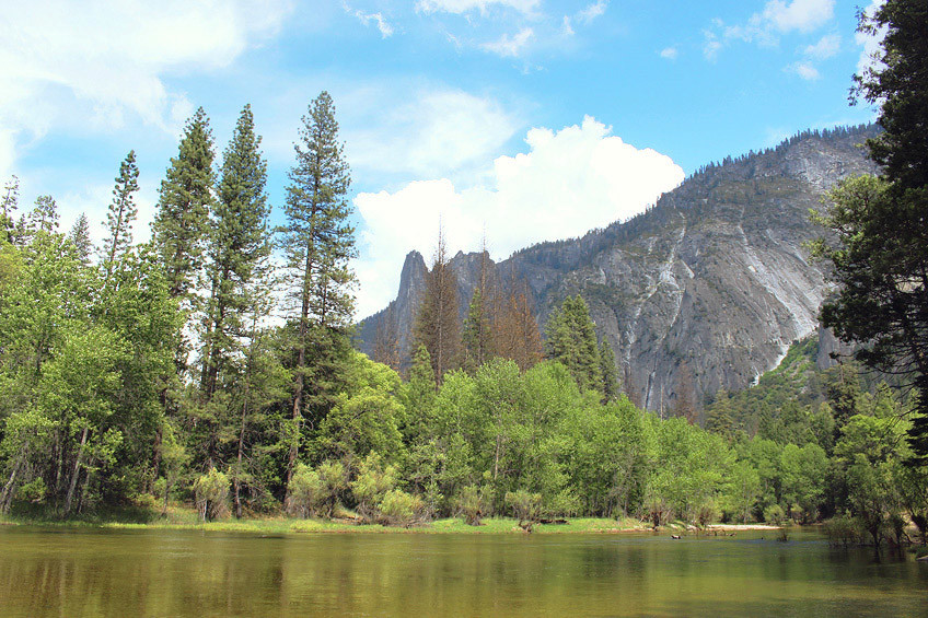etats-unis-visiter-yosemite-national-park-1-1