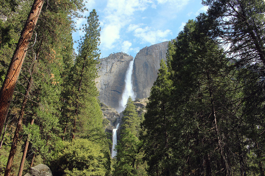 etats-unis-visiter-yosemite-national-park-10
