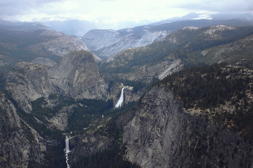 etats-unis-visiter-yosemite-national-park-12