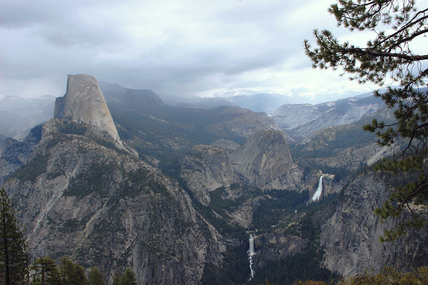 etats-unis-visiter-yosemite-national-park-13