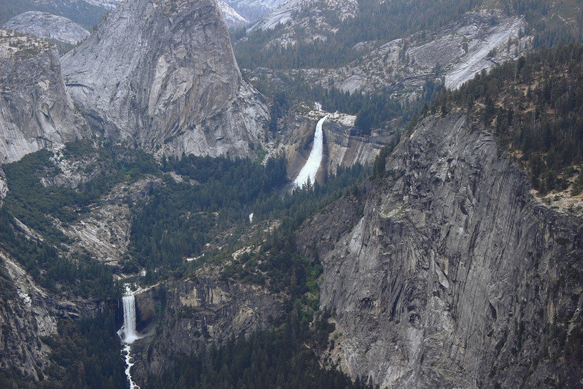 etats-unis-visiter-yosemite-national-park-14