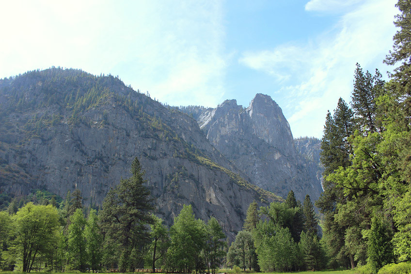 etats-unis-visiter-yosemite-national-park-15