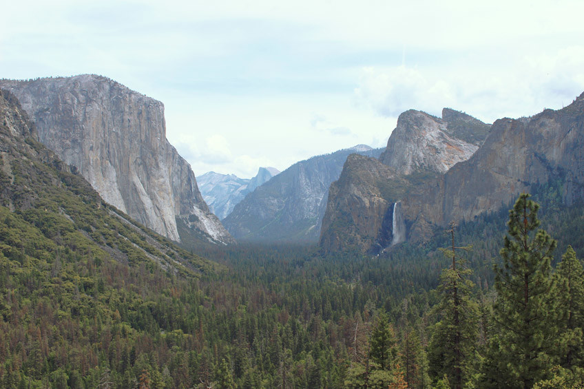 etats-unis-visiter-yosemite-national-park-17