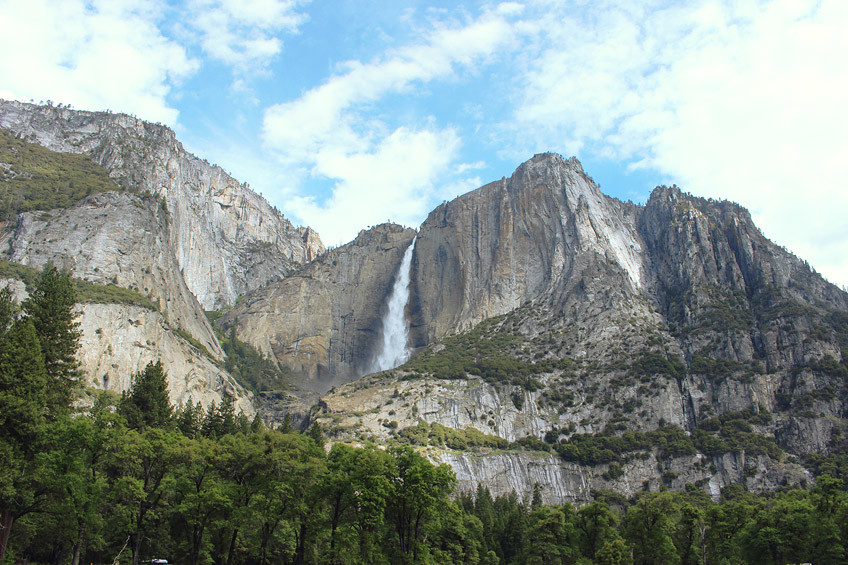 etats-unis-visiter-yosemite-national-park-19