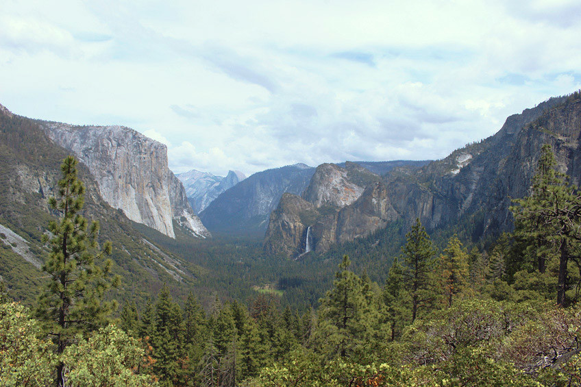etats-unis-visiter-yosemite-national-park-22