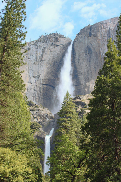 etats-unis-visiter-yosemite-national-park-7