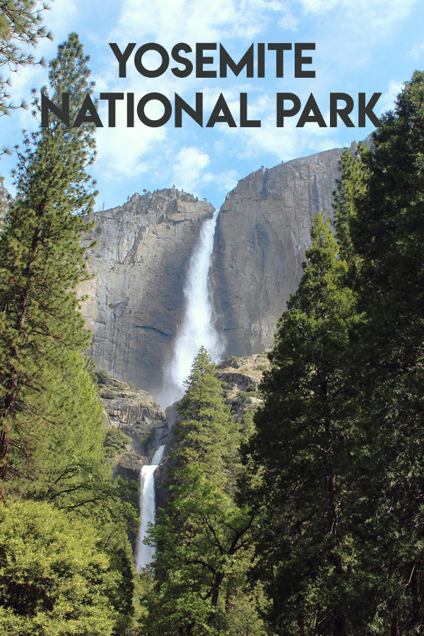 etats-unis-visiter-yosemite-national-park-pinterest-02