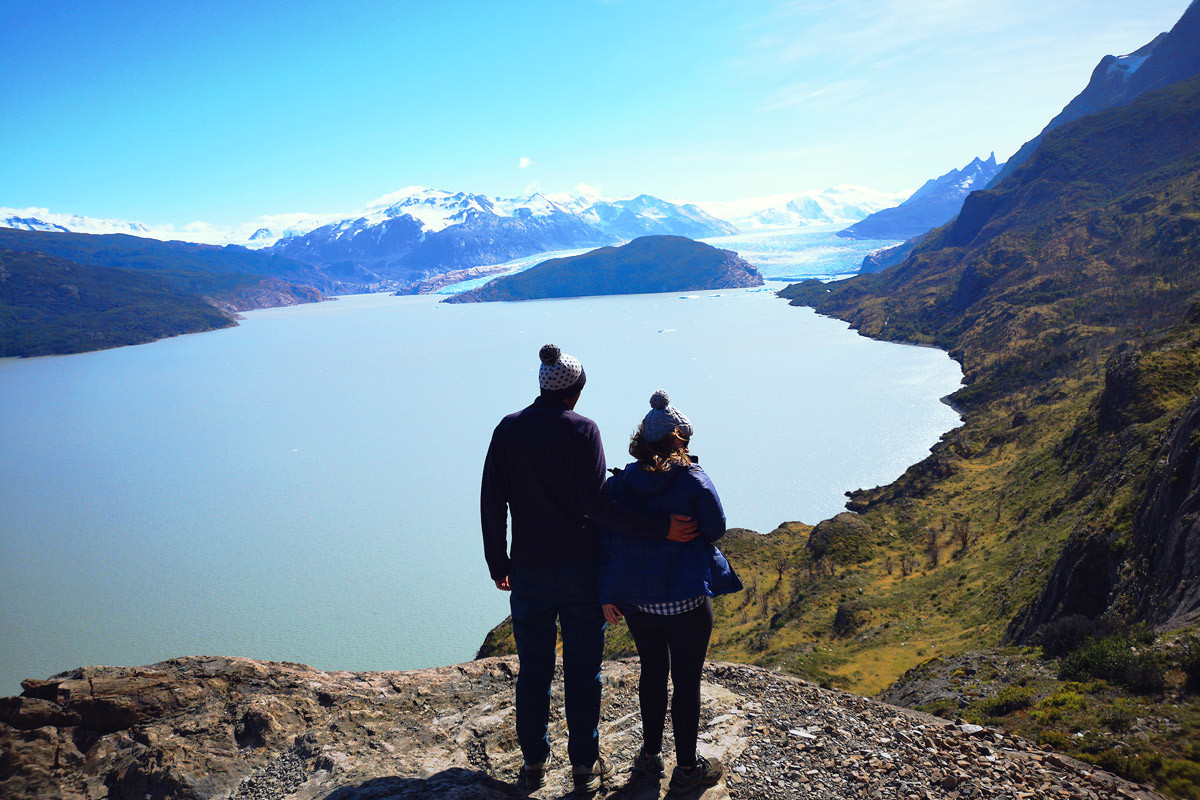 guide-trek-w-torres-del-paine-jour-1-10
