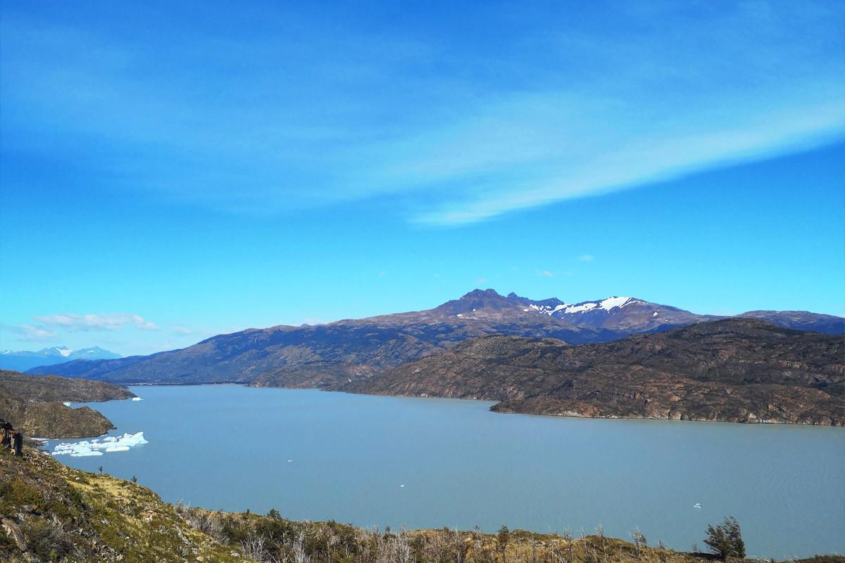 guide-trek-w-torres-del-paine-jour-1-5
