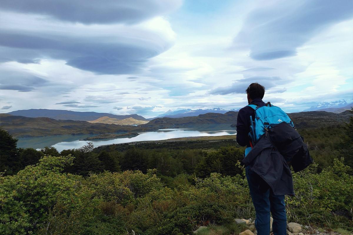 guide-trek-w-torres-del-paine-jour-2-9