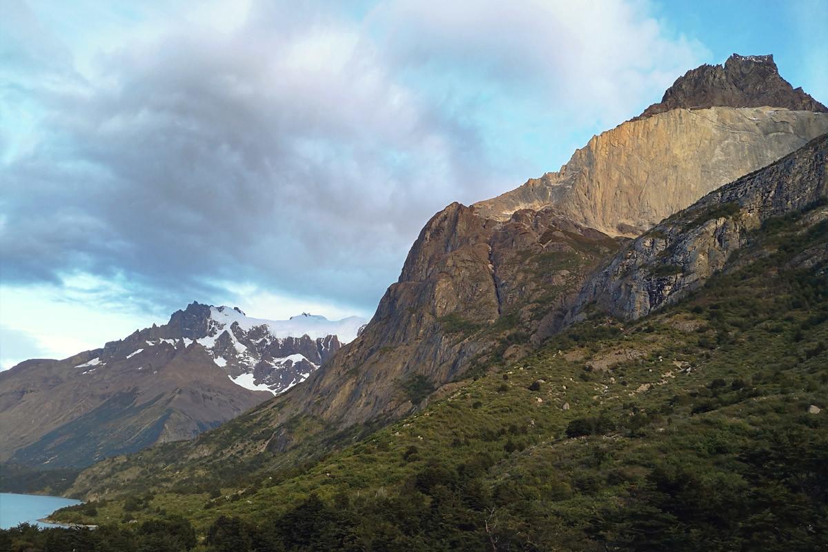 guide-trek-w-torres-del-paine-jour-3-1