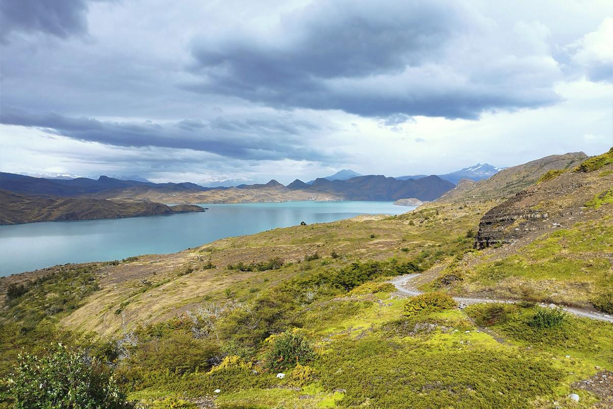 guide-trek-w-torres-del-paine-jour-3-4