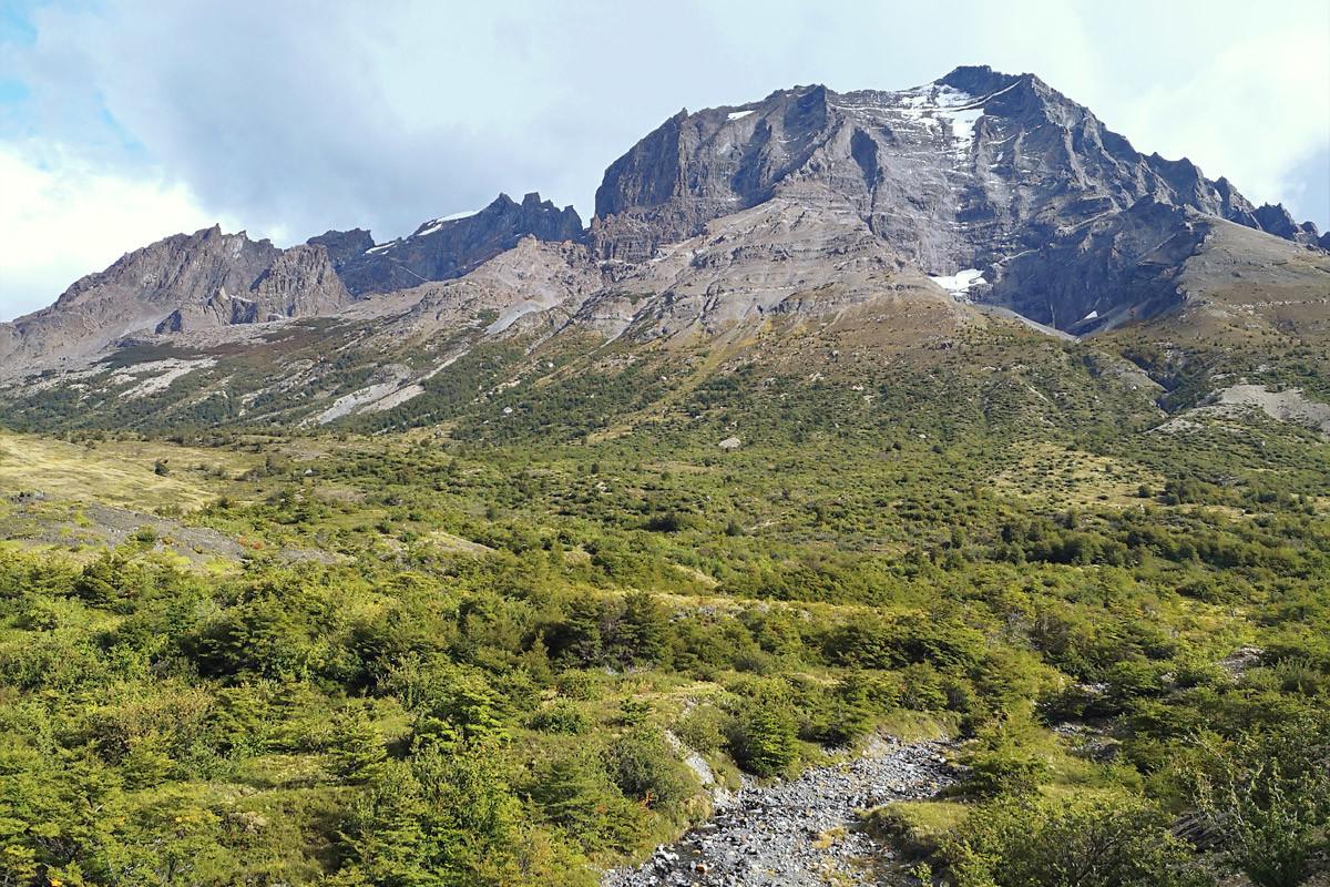 guide-trek-w-torres-del-paine-jour-3-6