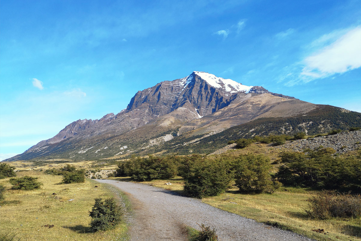 guide-trek-w-torres-del-paine-jour-4-10