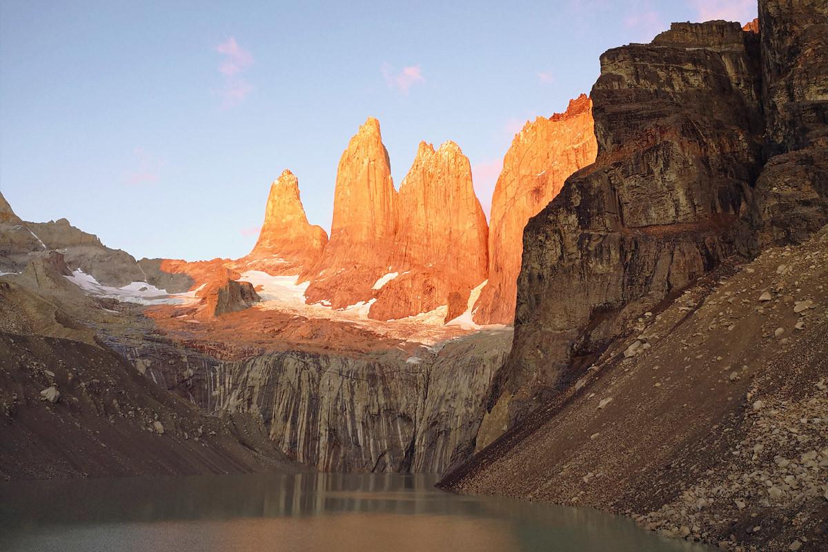 guide-trek-w-torres-del-paine-jour-4-2