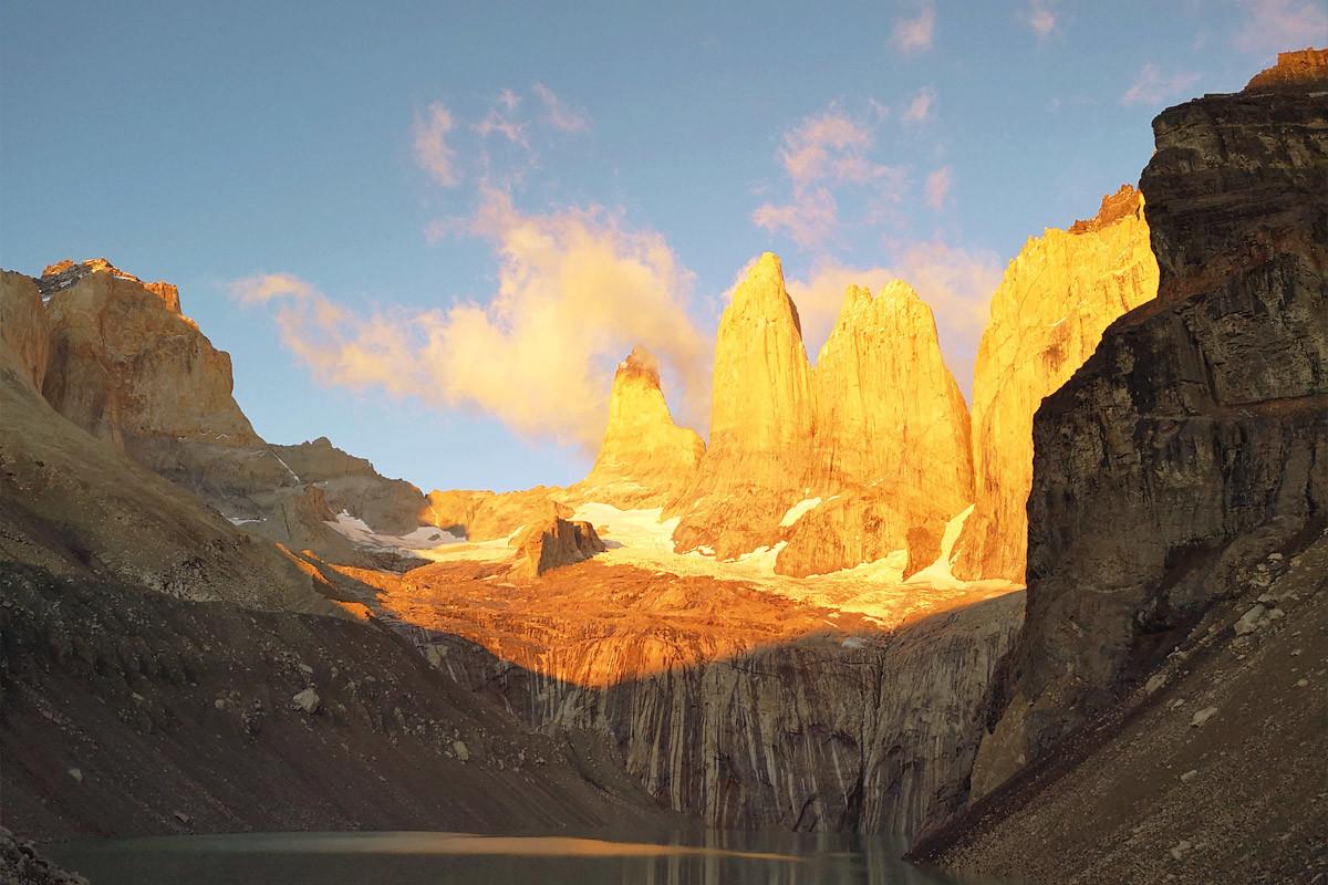 guide-trek-w-torres-del-paine-jour-4-3