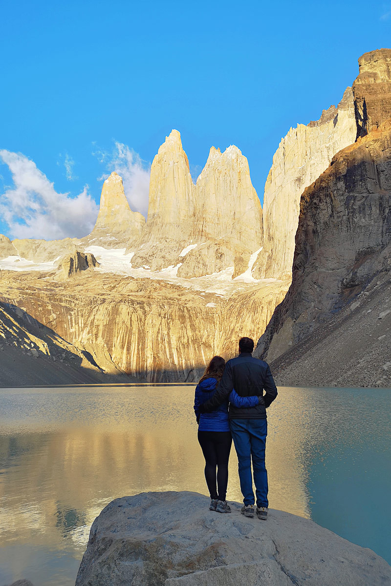 guide-trek-w-torres-del-paine-jour-4-5