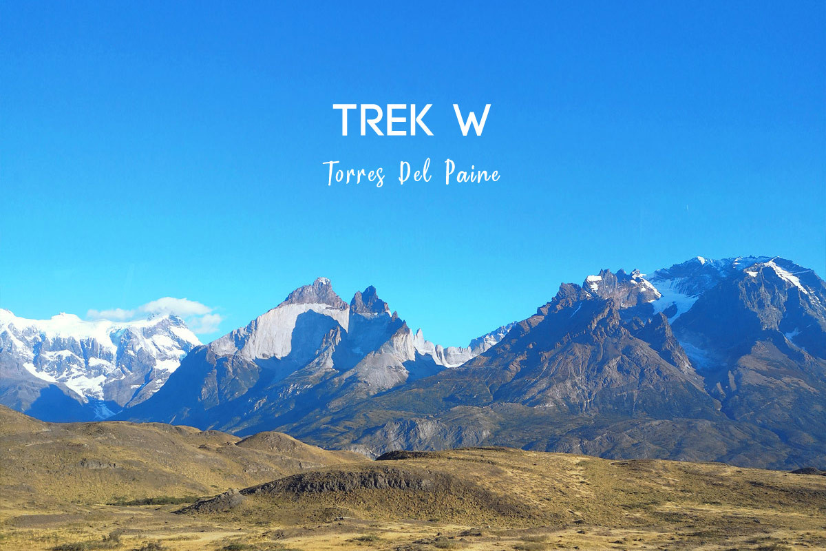 guide-trek-w-torres-del-paine-jour-header