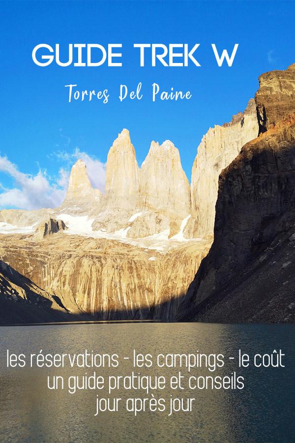 guide-trek-w-torres-del-paine-jour-pinterest