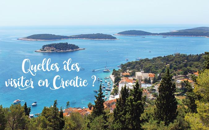 header-croatie-iles