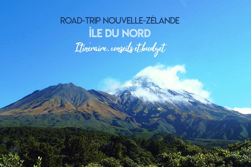 itineraire-road-trip-ile-du-nord-nouvelle-zelande-header