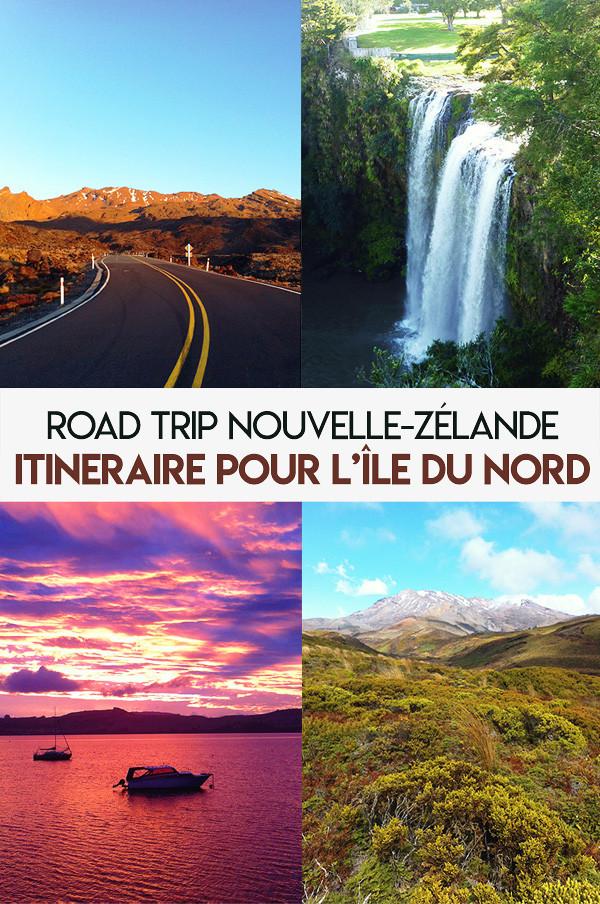 itineraire-road-trip-ile-du-nord-nouvelle-zelande-pinterest-02