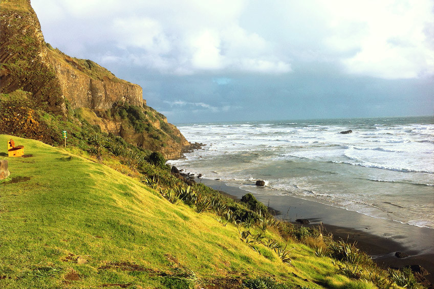 itineraire-road-trip-ile-du-nord-nouvelle-zelande01