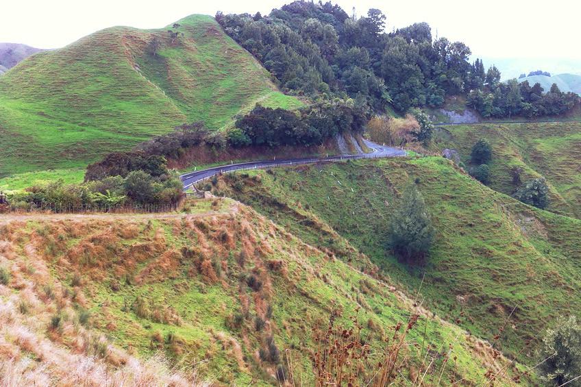 itineraire-road-trip-ile-du-nord-nouvelle-zelande6