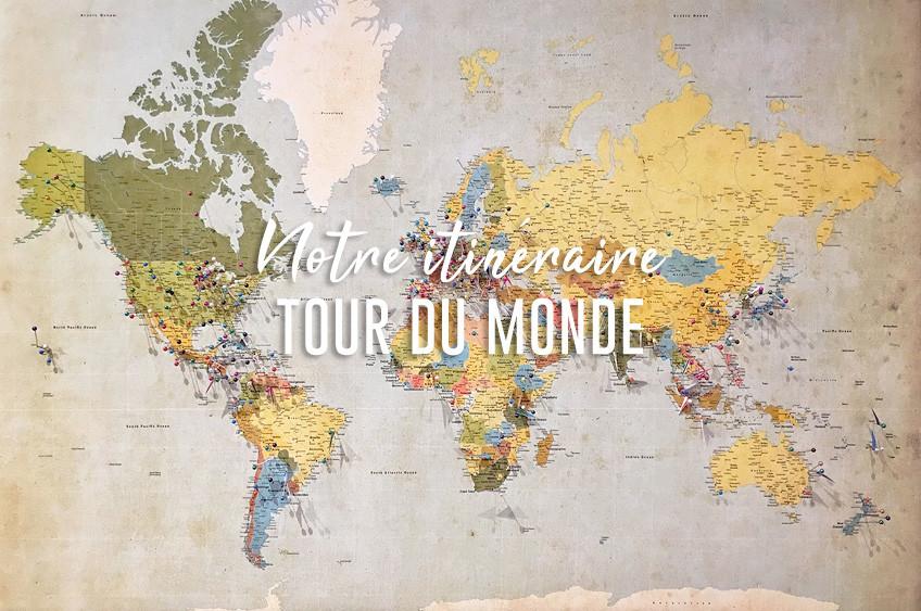 itineraire-tour-du-monde-header