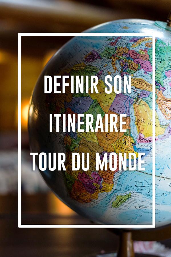itineraire-tour-du-monde-pinterest