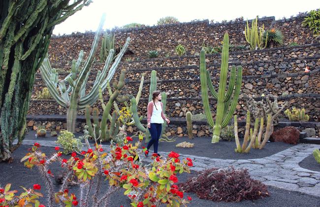 lanzarote-jardin-de-cactus-02