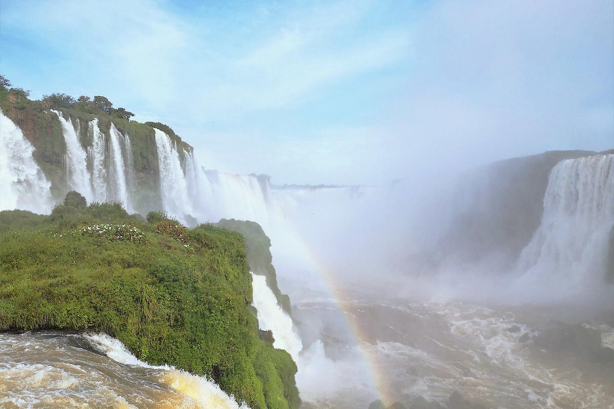 les-chutes-d-iguazu-une-merveille-de-la-nature-16