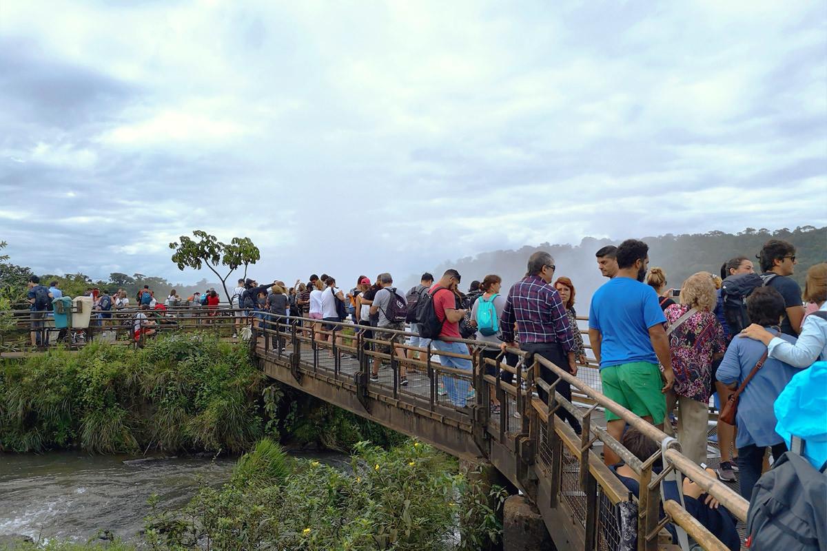 les-chutes-d-iguazu-une-merveille-de-la-nature-24