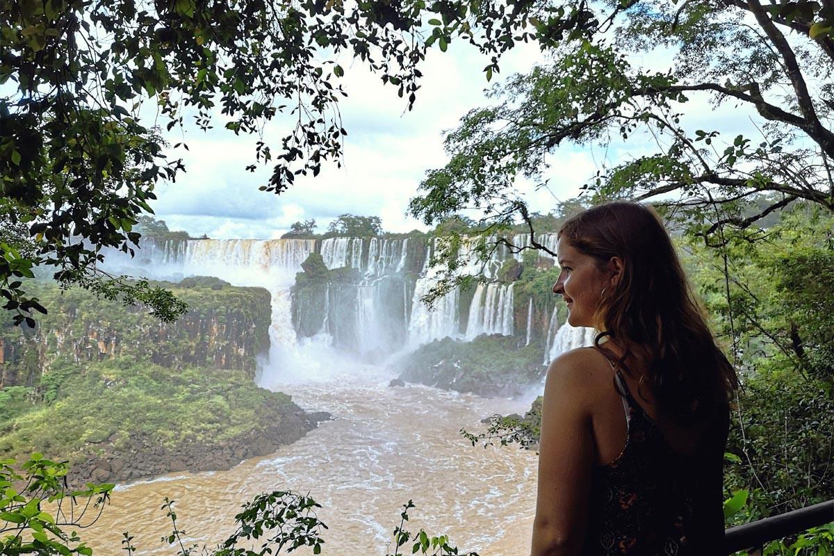 les-chutes-d-iguazu-une-merveille-de-la-nature-25