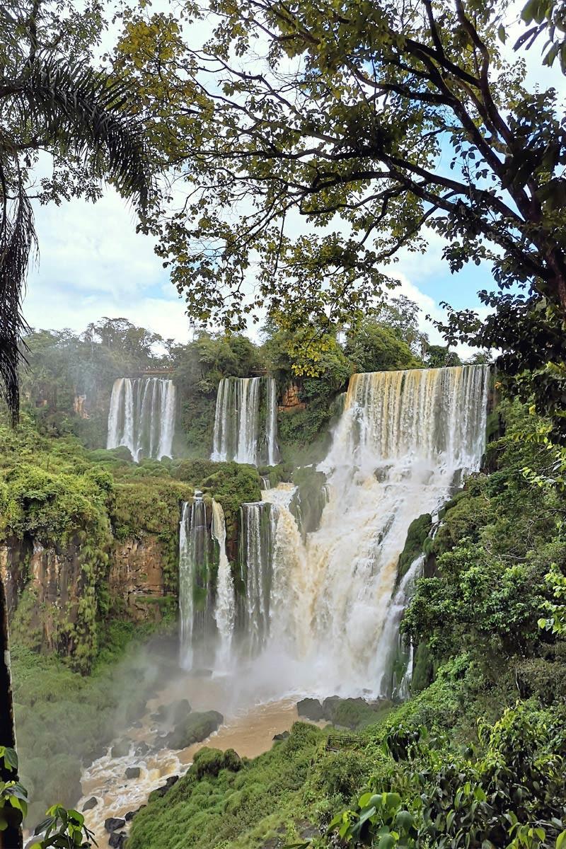 les-chutes-d-iguazu-une-merveille-de-la-nature-30