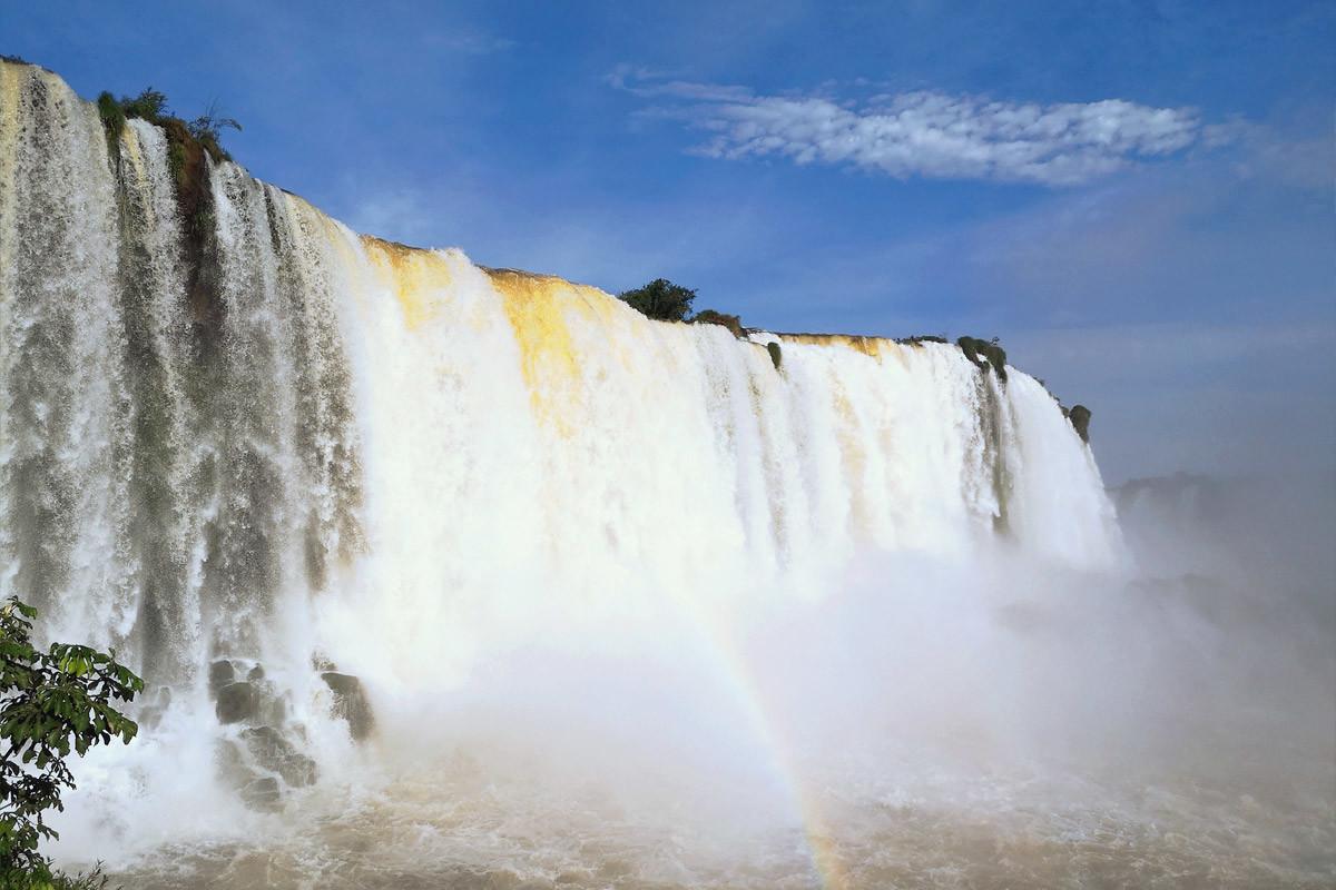 les-chutes-d-iguazu-une-merveille-de-la-nature-6