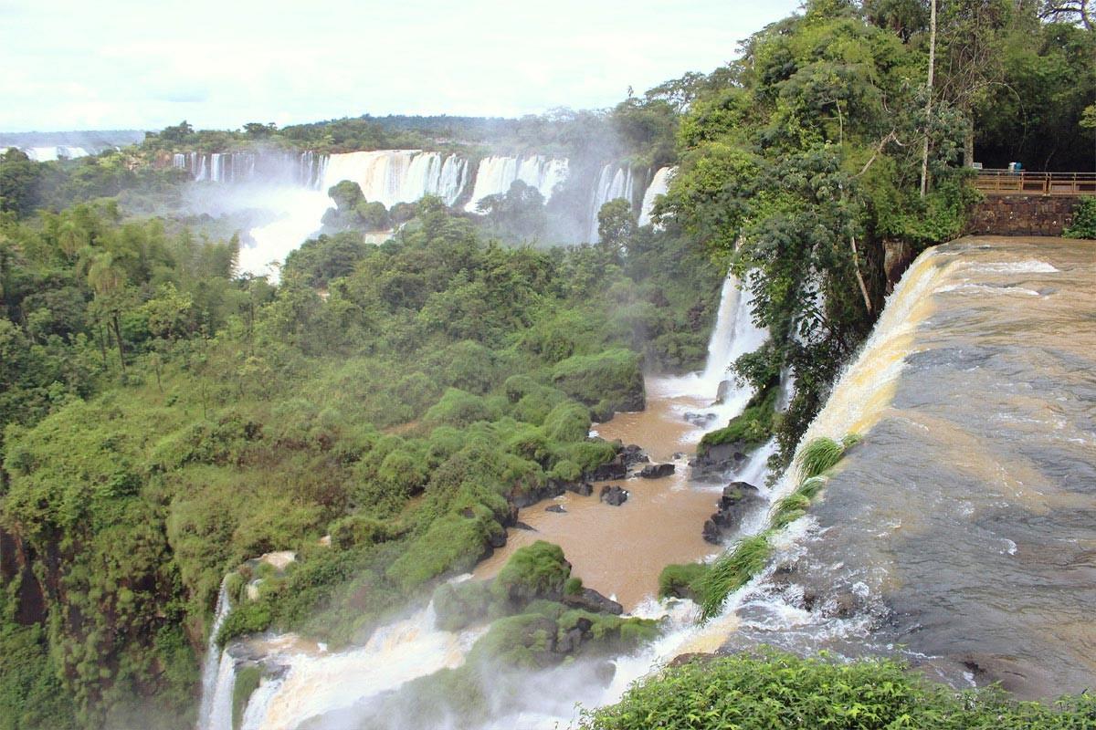 les-chutes-d-iguazu-une-merveille-de-la-nature-9