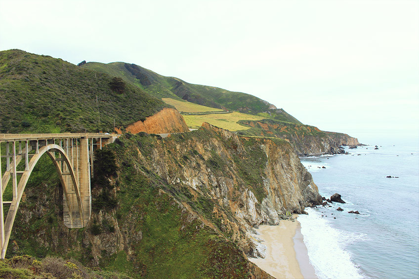 les-incontournables-highway-1-de-san-francisco-a-los-angeles-7
