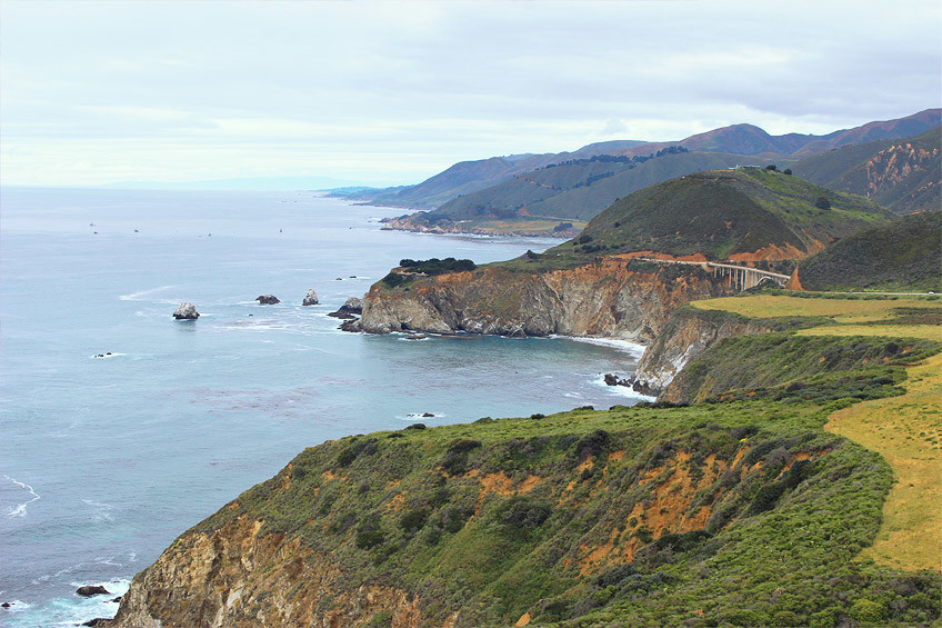 les-incontournables-highway-1-de-san-francisco-a-los-angeles-9