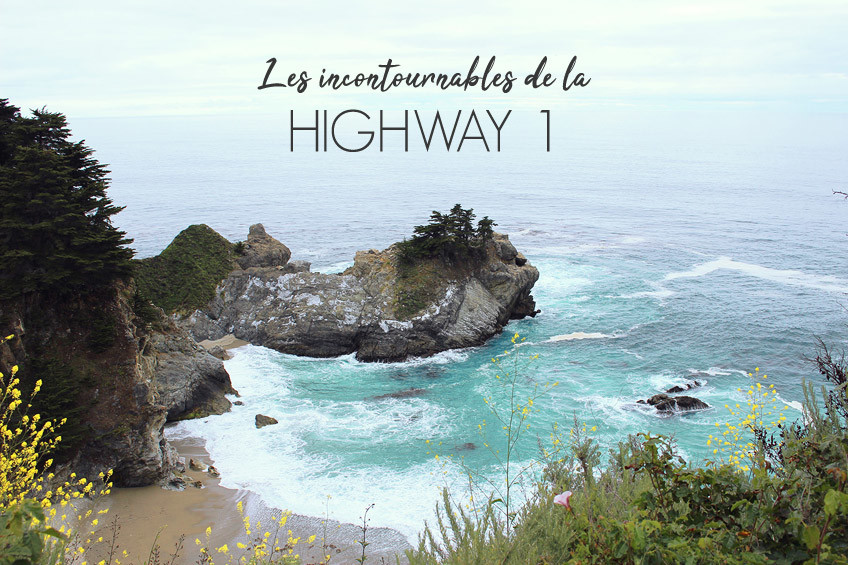 les-incontournables-highway-1-de-san-francisco-a-los-angeles-header