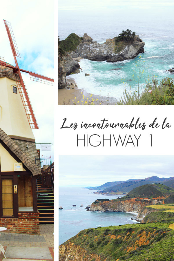 les-incontournables-highway-1-de-san-francisco-a-los-angeles-pinterest-01