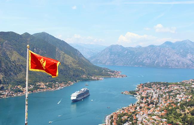 montenegro-journee-visite-bouches-de-kotor-01