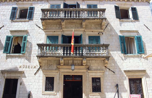 montenegro-journee-visite-bouches-de-kotor-07