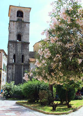 montenegro-journee-visite-bouches-de-kotor-10