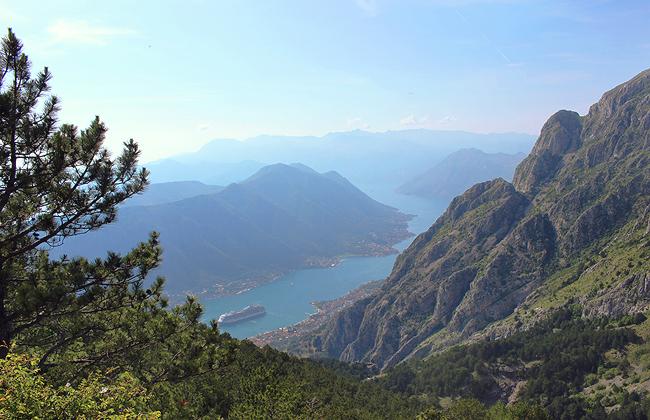 montenegro-journee-visite-bouches-de-kotor-11