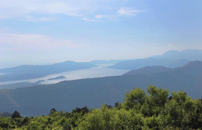 montenegro-journee-visite-bouches-de-kotor-12