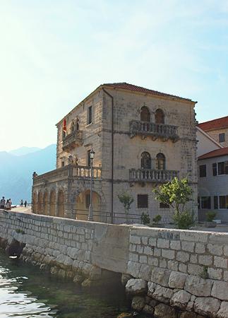montenegro-journee-visite-bouches-de-kotor-18